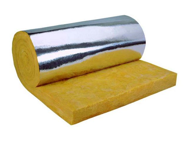 bong-thuy-tinh-glasswool-dang-cuon-h1