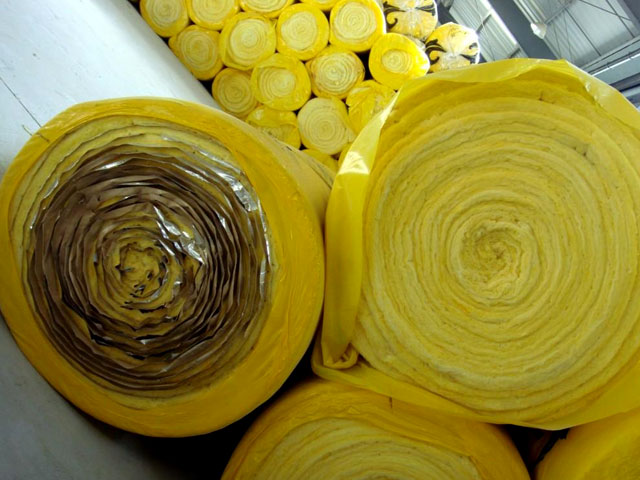 bong-thuy-tinh-glasswool-dang-cuon-h5